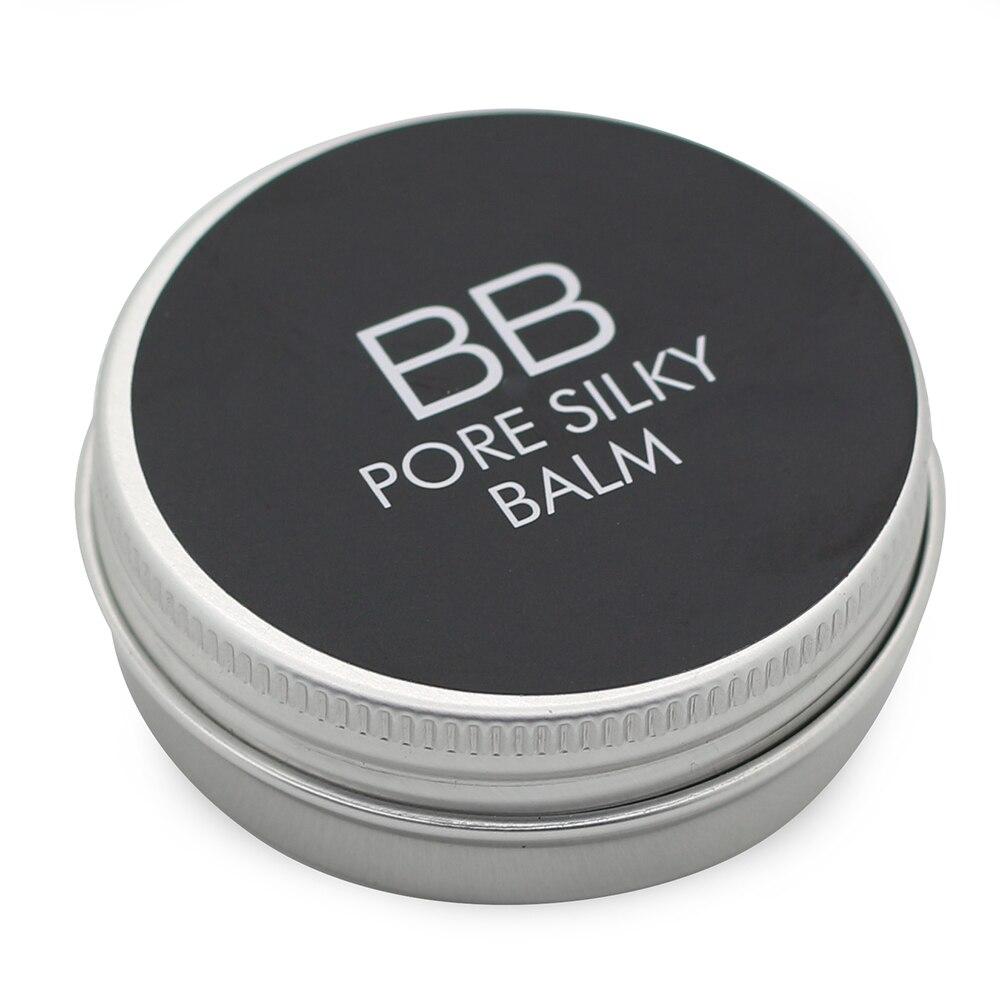 BIOAQUA cristalina del maquillaje Base Primer tapa la cara poro corrector blanqueador de aceite de control maquillaje líquido Fundación imprimación de maquillaje crema Base