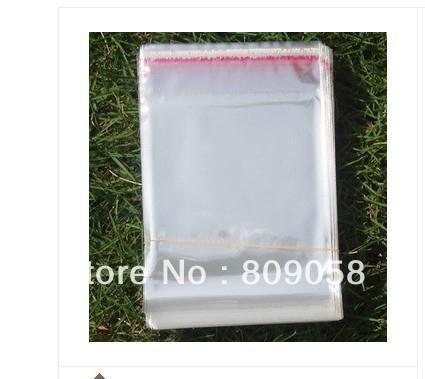 Прозрачный-самоклеящийся-пластиковый-пакет-7x17-см-1000-шт-полиэтиленовый-пакет-бесплатная-доставка