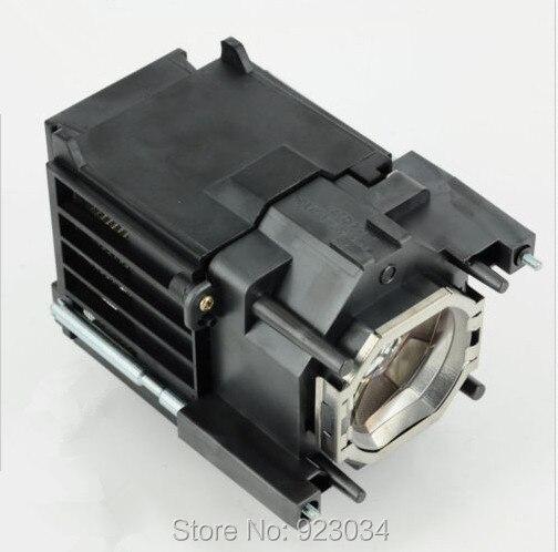 Lampe de projecteur LMP-F272 avec boîtier pour SONY VPL-FH30 FH31 FX35 F400H