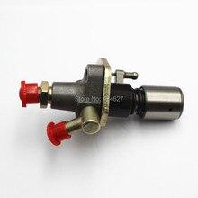 188 188FA топливный инжектор насос для дизельного генератора в Китае