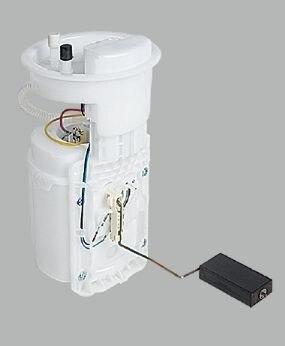 Conjunto de bomba de combustible para SEAT CORDOBA IBIZA III IV SKODA FABIA VW POLO 1,2-2.0L 99-08