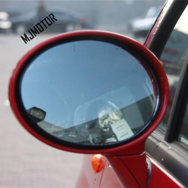 1 Pc Rear View Mirror Kaca Kiri Dan Kanan Untuk Cina Chery Qq Qq3 Auto Mobil Motor Bagian S11 8fe8202031 Deshevyj Magazin Sexresort