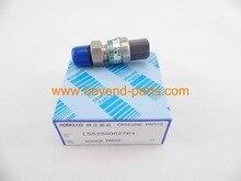 Free shipping SK200-2 SK200-3 SK200-5 excavator high pressure sensor LS52S00027P1 LC52S00027P1