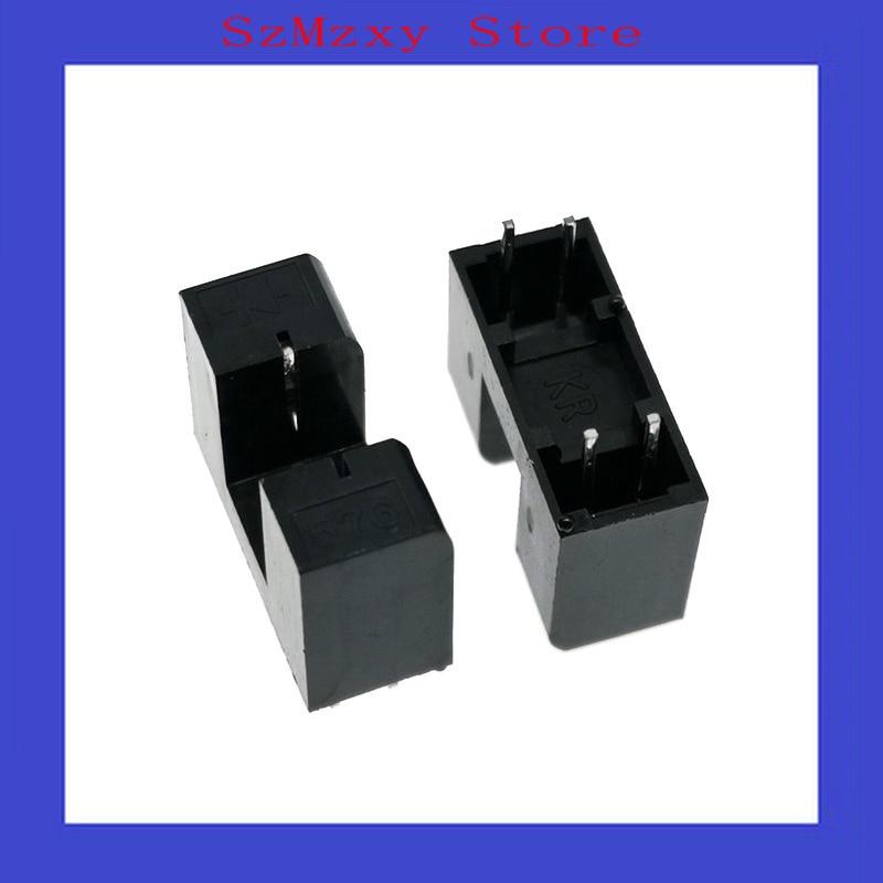 200 قطعة/الوحدة الكهروضوئي التبديل RPI-576A RPI576A RPI-576