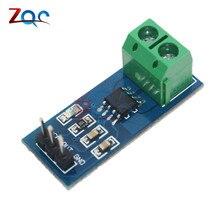 Offre spéciale ACS712 30A Module de capteur de courant Hall Module ACS712 pour Arduino kit de bricolage