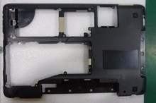 Nouveau/Orig Lenovo Ideapad Y560 Y560A Y560P 15.6