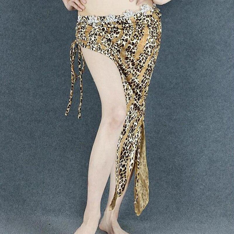 Dança do ventre Do Ventre oriental Indiano oriental baladi saidi balanço robe cinto sutiã roupas de dança trajes de dança saia vestido de desgaste 3655