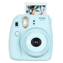 Instax mini9 eine imaging kamera, foto drucker, phase maschine, mini8 upgrade