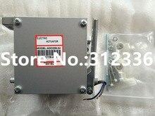 Accessoires de moteur ADC225 24V   Livraison rapide, actionneur,