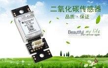 1PCS senseAir S8-0024 S8-4B 004-0-0024 infrared CO2 carbon dioxide sensor S8 0024