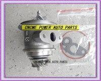 TURBO Cartridge CHRA TD03L4 49131-05312 49131-05310 49131-05313 6C1Q6K682CD For Ford Transit VI 2006-08 Duratorq V347 2.2L TDCI