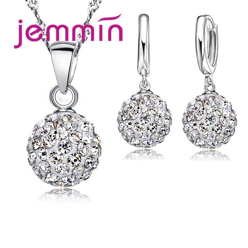 Женское-ожерелье-из-серебра-925-пробы-с-фианитом