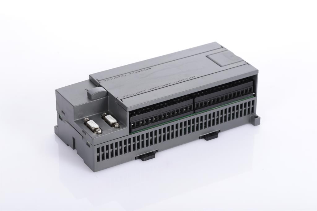 Alta calidad PLC CPU224XP CPU226 CN DC/DC AC/DC para Siemens S7-200 CPU 224 226 XP 6ES7216-2BD23-0XB8 2AD23 Ethernet opcional