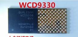5 pçs/lote WCD9330