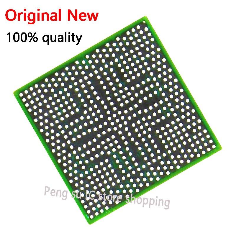 (2 peça) 100% Novo SEMS31 Chipset BGA