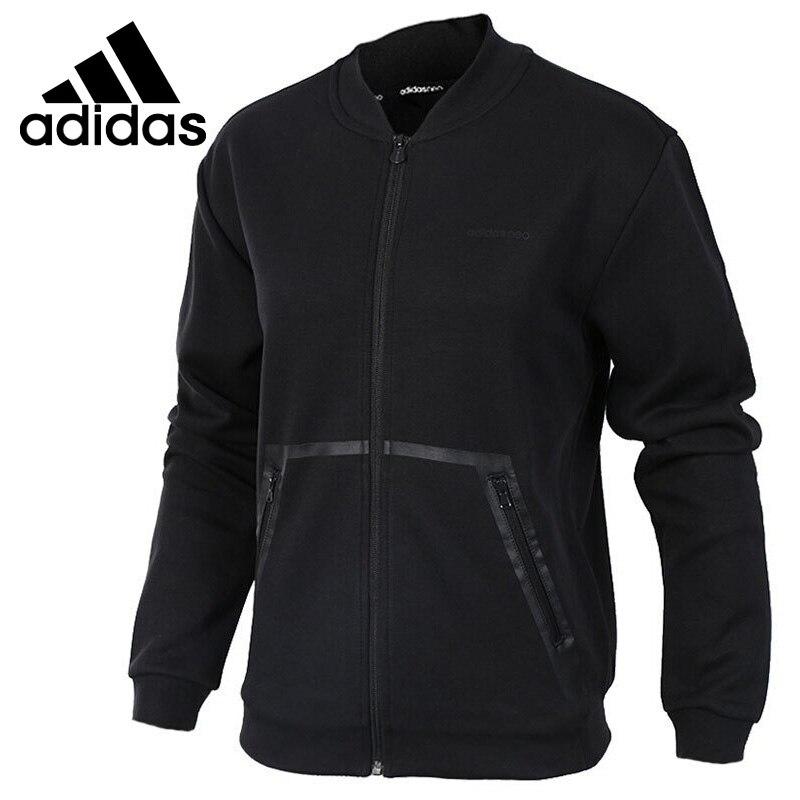 Оригинальный Новое поступление Adidas NEO Label W CS куртка бомбер JKT Для женщин