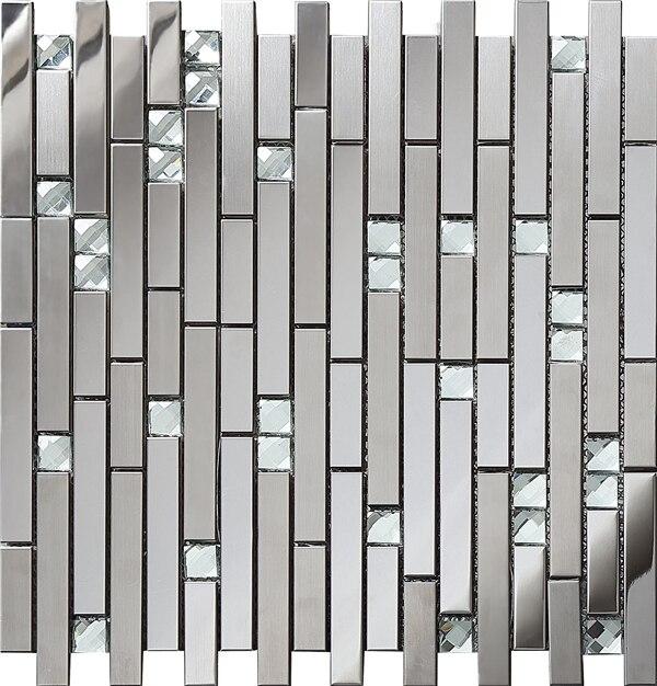 3D lśniące szkło diamentowe metalowe płytki chroniące przed rozpryskami do kuchni łazienka prysznic home wall DIY wystrój naklejki, bezpłatna wysyłka, SA047-82