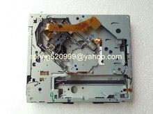 Mécanisme de chargeur dentraînement   Lecteur DVD, lecteur, Pionner dvd, laser, Honda accord, Toyota, Lexus, DVD nav audio, 2 pièces/lot Original