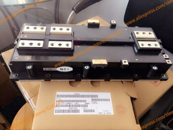 Free shipping  NEW  CM1800DY-34S MODULE