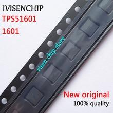 5 pièces TPS51601 TPS1601 1601 QFN-8