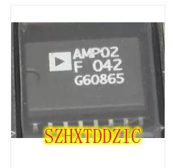 2 unids/lote AMP02F AMP02FS AMP02 SOP16 [SMD]