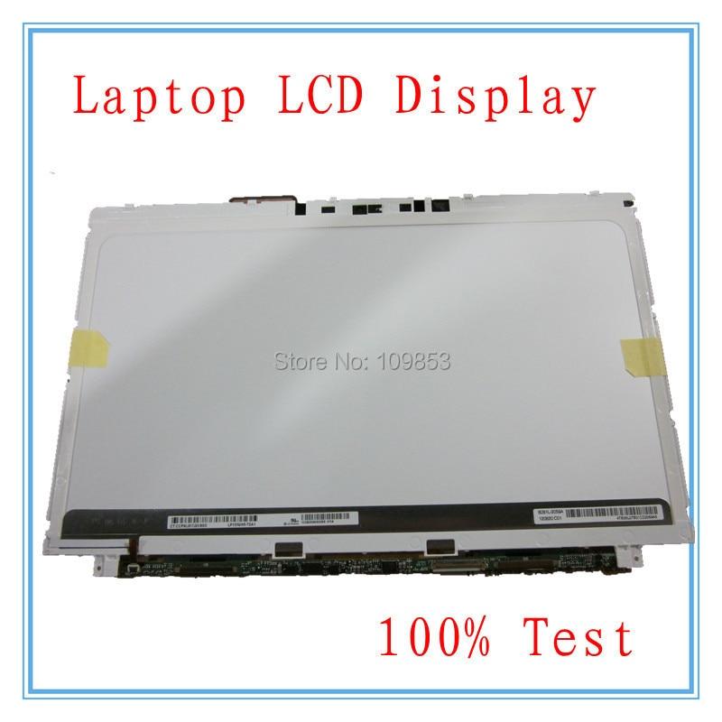Free shipping For HP Spectre XT Pro 13 LP133WH5-TSA1 LP133WH5 TSA1 13.3'' Slim lcd screen