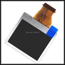 100% original nouvelle taille 1.5 pouces nouveau écran daffichage LCD pour SAMSUNG ST550 ST500 TL220 TL225 pièce de réparation dappareil photo numérique + rétro-éclairage
