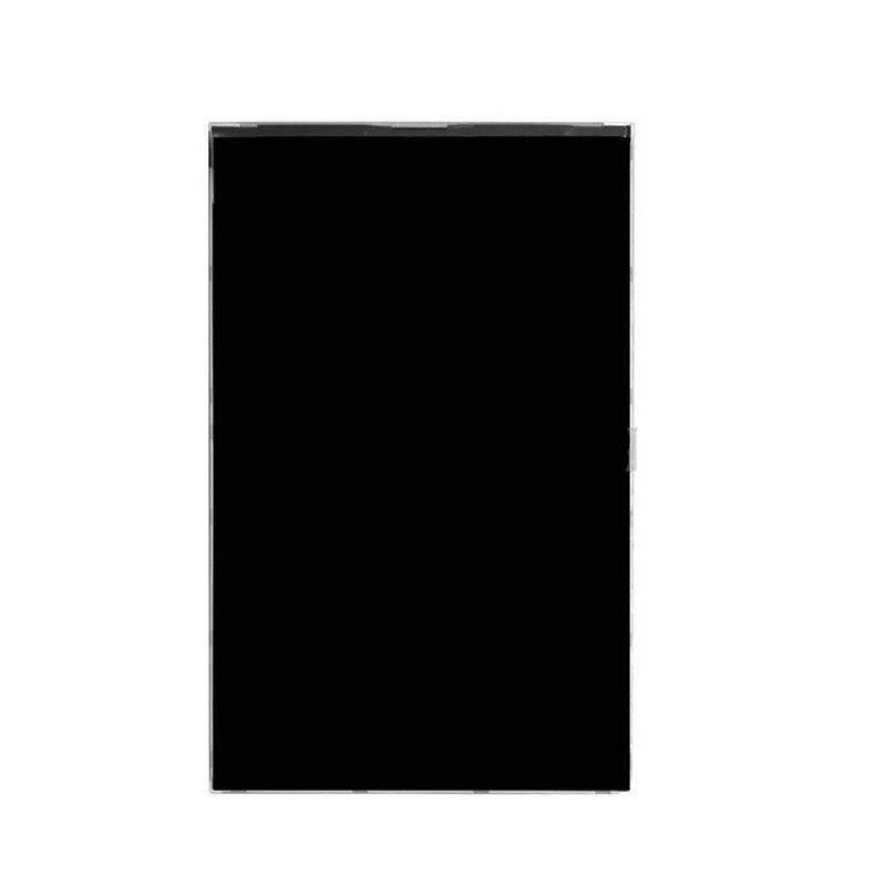 Pantalla LCD para Samsung T580 T585 panel de pantalla LCD piezas de repuesto de pantalla para Samsung Galaxy Tab A SM-T580 SM-T585