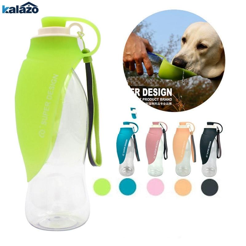 Hervidor de agua portátil para mascotas, suministro de salida, hervidor de agua para exterior, aparato para beber, suministros para mascotas