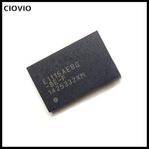 CIOVIO 5PCS E1116 E1116AEBG E1116AEBG-8E E1116AEBG-8E-F
