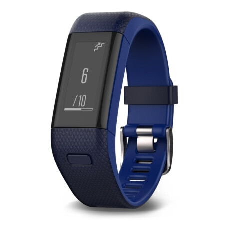 Reloj mujer Garmin women watch digital GPS sports lady smart watch  feminino outdoor running sport reloj mujer deporte enlarge
