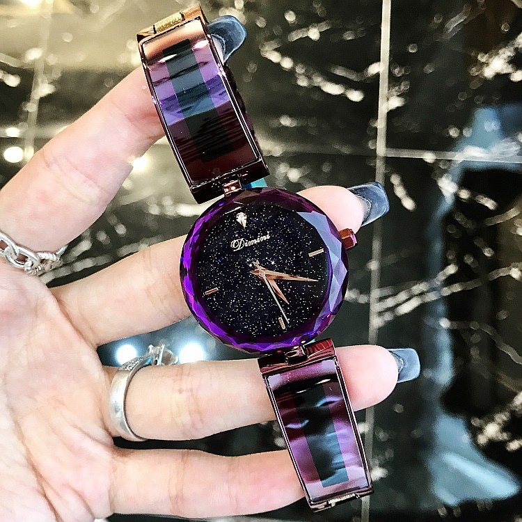 woman watch 2019 women watches horloges vrouwen bayan saat zegarki damskie dames horloges ladies watch relogio montre femme enlarge