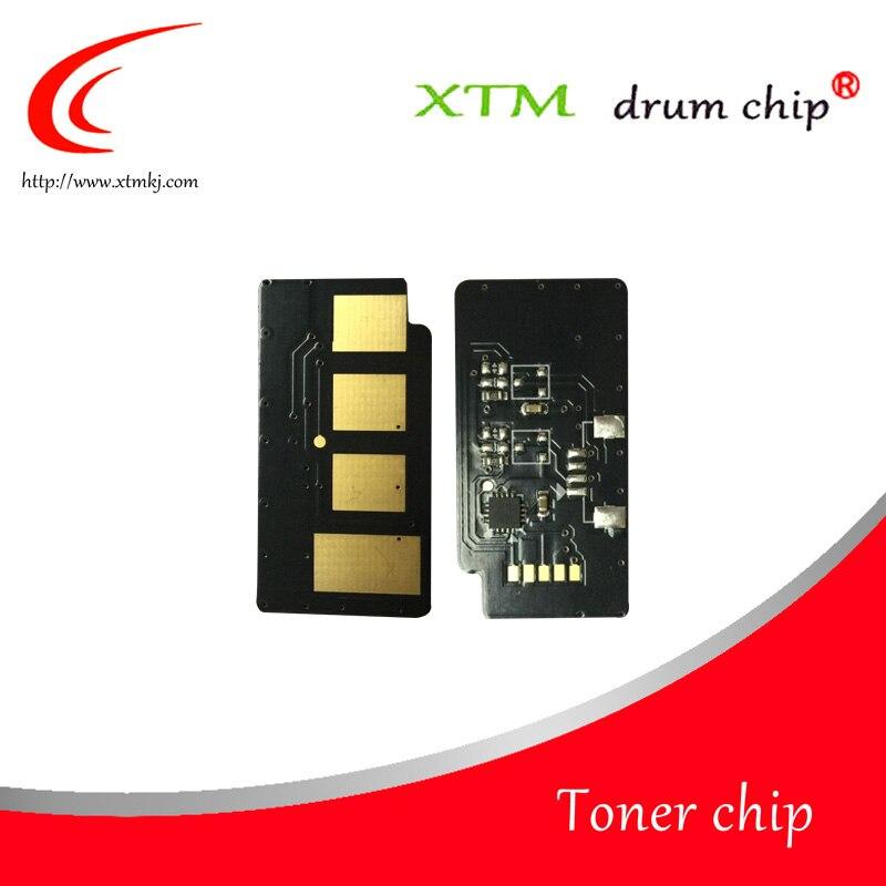 30 K Compatible 106R01536 chip de cartucho de tóner para Xerox Phaser 4600 4620 4622 impresora láser