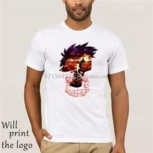 Cowboy Bebop Radicale De Uomo Unisex koszulki T Shirt, bye bye manga anime radicale edward spike faye walentynki Moda picco spiegel