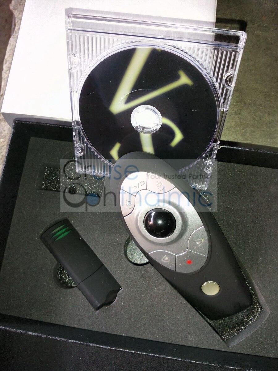 شحن مجاني الرؤية البصرية اختبار البرمجيات CP-27B رؤية الرسم البياني اختبار sofware