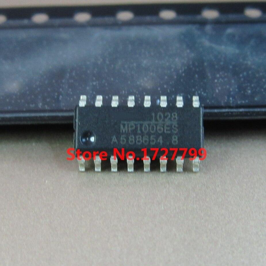 3 unids/lote MP1006ES
