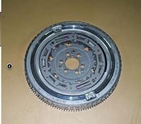 e4t15-10005110  flywheel for chery tiggo7