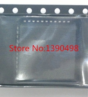 Envío Gratis, EPM7064SLC44-10N EPM7064SLC44-10 EPM7064SLC44 EPM7064 IC PLCC44
