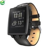 Многофункциональные Смарт-часы ZycBeautiful из стали для гальки, спортивные часы, водонепроницаемость 5 атм