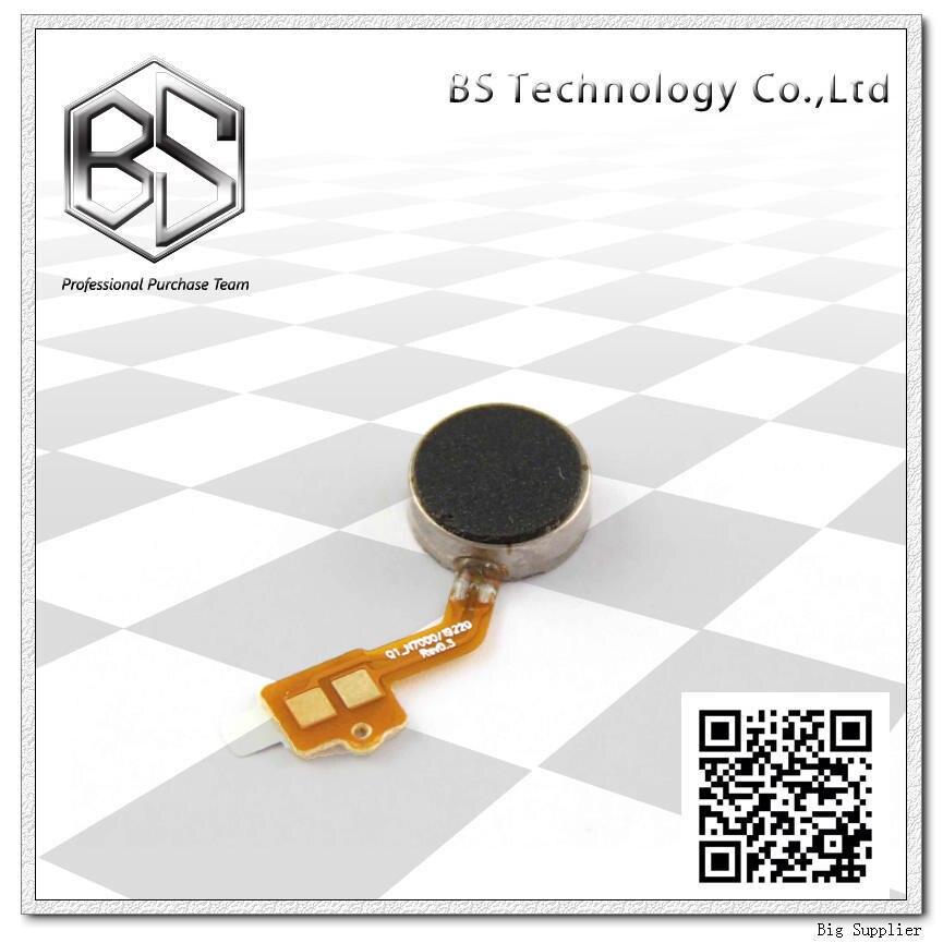 10pcs/lot Wholesale Original Vibrate Motor Vibration for Samsung N7000 Note 1