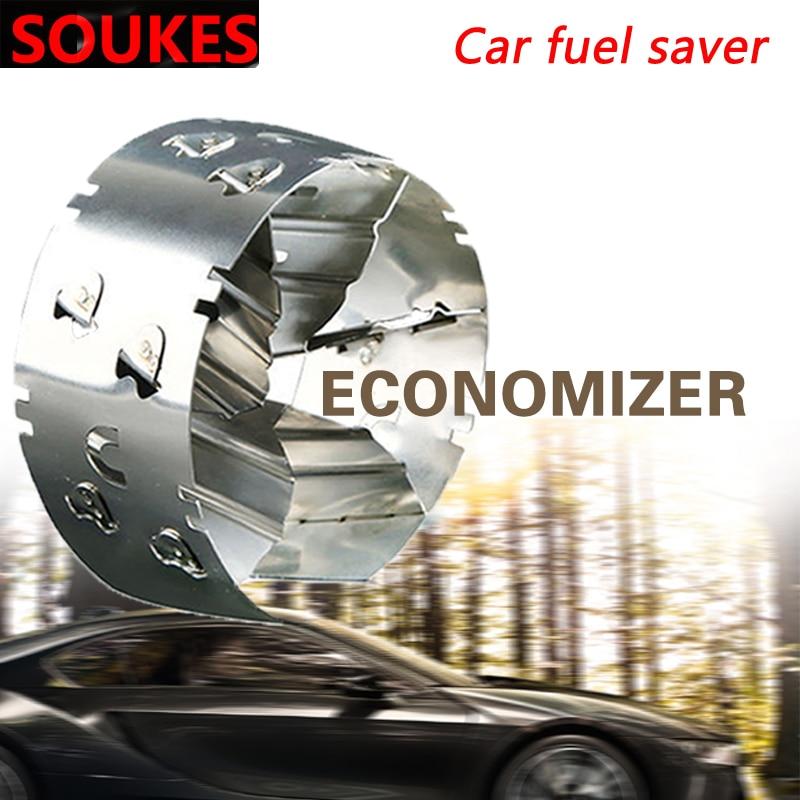 New Car Power Boost Turbocharger Fuel Saving Tool For Audi A3 A4 B8 B6 A6 Mercedes Benz W205 W204 Skoda Octavia A5 A7 2 Abarth