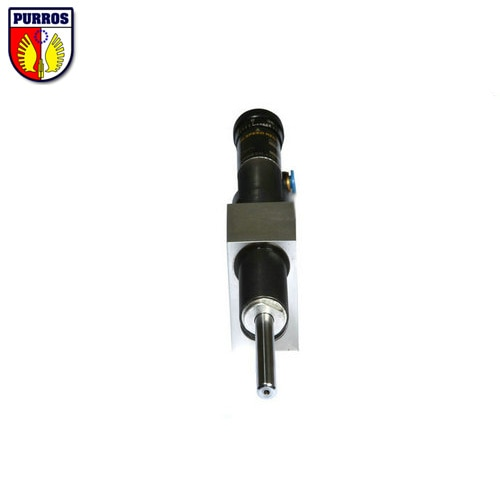 R-2460A, Hydraulic Dampers Suppliers, Hydraulic damper Wholesaler, Electro Pneumatic Drilling Units, Hydraulic Speed Reducer enlarge
