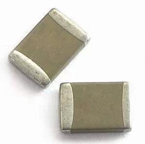 Бесплатная доставка! 100 шт. 0603 SMD конденсатор 105 1000nF мкФ|capacitor 105|smd capacitorsmd capacitor |