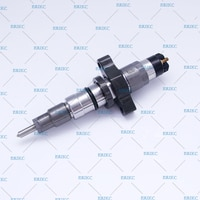 ERIKC Injector 0445120007 Diesel injector BG9X-9K526-BA 3230159500 / 4896444 / 4897271 / 2R0130201A / 2R0130210A / 5263307