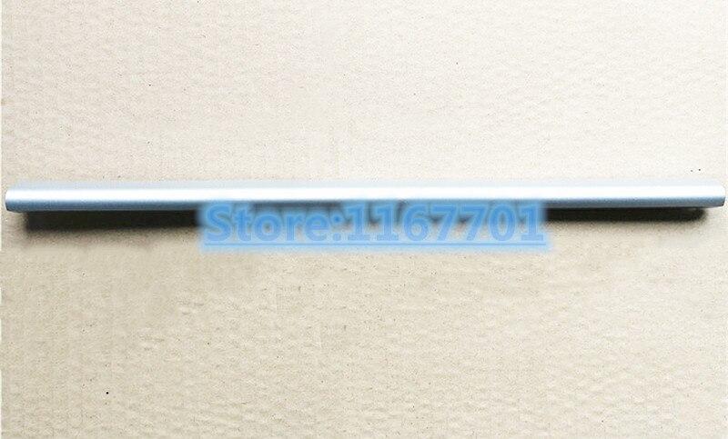 La computadora portátil/portátil LCD/LED/eje bisagra/lazos tapa/cubierta/vivienda para HP Pavilion 15-DA 15-DA0012DX 15-DB 15-DB0007TX TPN-C135 TPN-C136