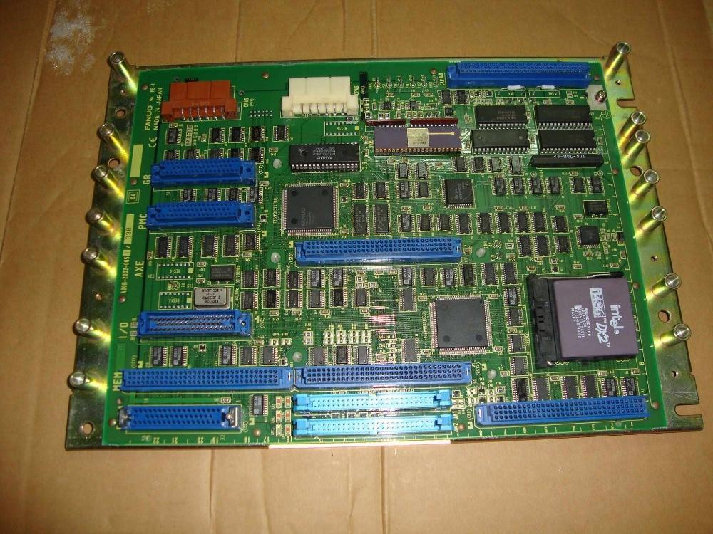 FANUC A20B-2002-0651
