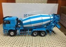 XCMG homme Schwing camion malaxeur de béton machines de Construction échelle 135