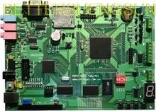 DSP28335 development board +USB2.0 popular edition XDS100 V2 DSP emulator