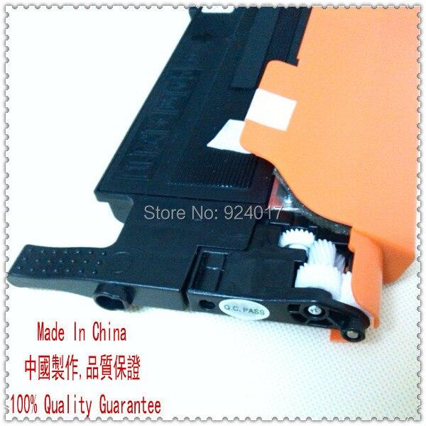For Samsung C430W C432W C433W C460FW C480W C480FW C480FN C482FW C483FW 430 432 433 460 480 482 483 Printer Toner Cartridge