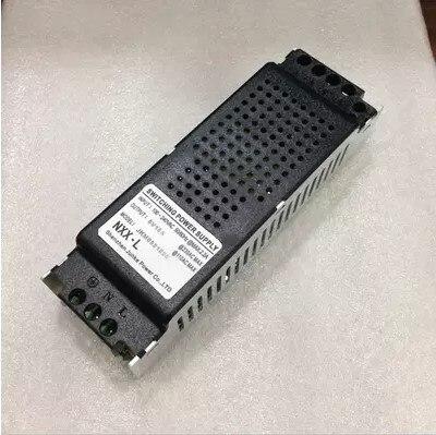 Interruptor LED fuente de alimentación 5V 18A 90W controlador Transformador electrónico 110 V/220 V a DC 5V salida para cámara CCTV tira LED